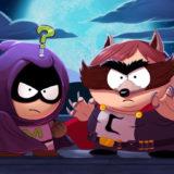 BGS 2017: experimentamos South Park: A Fenda que Abunda Força, o RPG mais ácido dos games