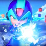 Gameplay: o retorno de Puzzle Fighter nos celulares