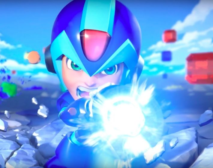 Gameplay: o retorno de Puzzle Fighter nos celulares