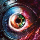 No Switch, Resident Evil Revelations retorna com algumas novidades e decepções