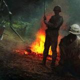 Vietnã e a história de um Call of Duty perdido