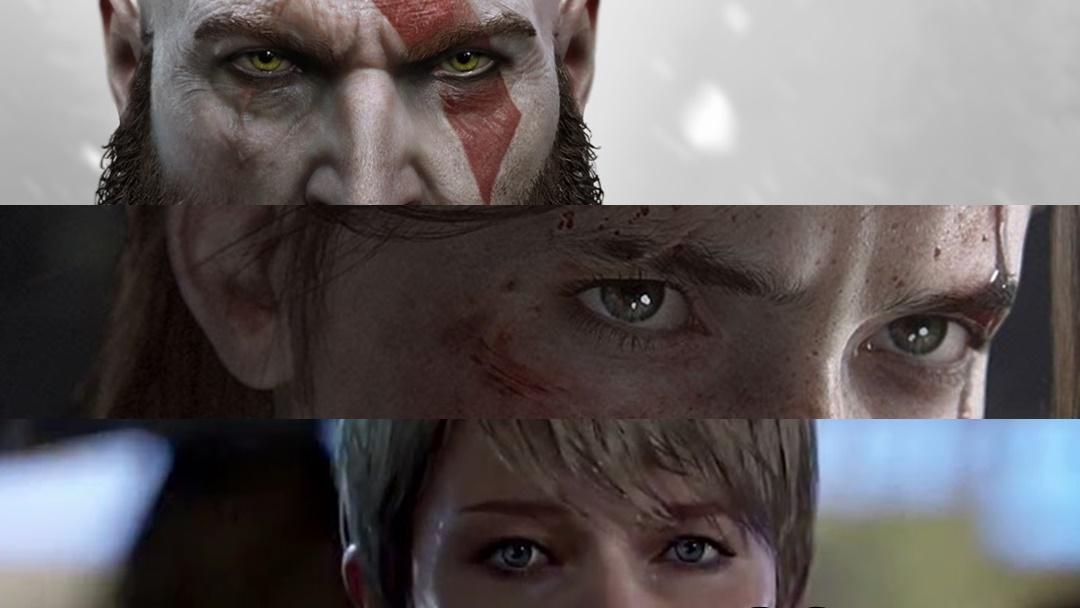 PlayStation Experience: as novidades da Sony em conferência, assista