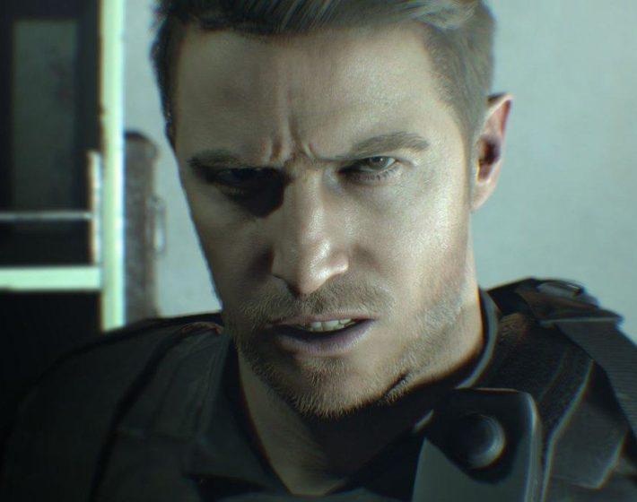 Resident Evil 7: Not a Hero e como NÃO fazer uma DLC
