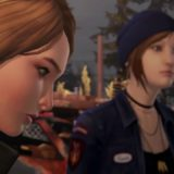 Gameplay – o final de Life is Strange: Before the Storm