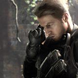 Gameplay: a conclusão de Resident Evil 7 na DLC Not a Hero