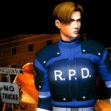 Gameplay: os 20 anos de Resident Evil 2