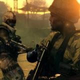 O batismo de fogo de Metal Gear Survive [Gameplay]