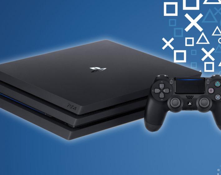 PS4 Pro chega em Brasil por R$ 3 mil. Mas o que isso muda?