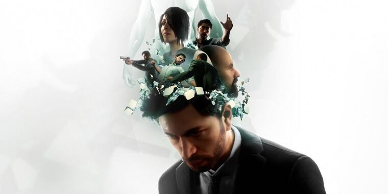 Past Cure é mistura de horror, ação e puzzle que vale a pena conhecer [Gameplay]