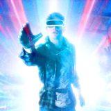 Jogador Nº 1 é um filme para ser visto mais de uma vez [Review]