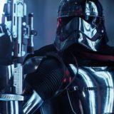 Com mudanças, EA quer salvar Star Wars Battlefront 2. Será que ainda dá tempo?