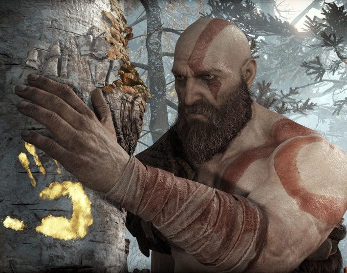 God of War: O fim de uma aventura épica [Gameplay]