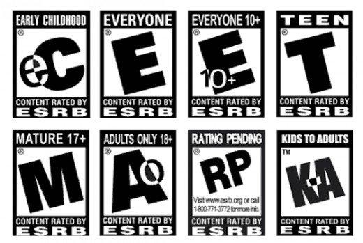 Videogames e política