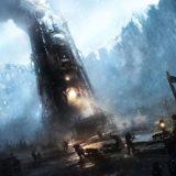 Frostpunk: governando no fim do mundo [Gameplay]