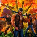 Os melhores mapas de Far Cry Arcade [Gameplay]