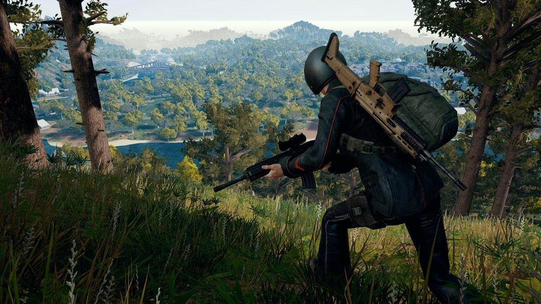 Um novo cenário para muitas mortes em PlayerUnknown's Battlegrounds [Gameplay]