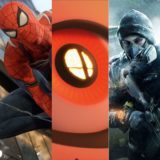 E3 2018: confira a agenda de conferências