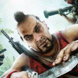 A insanidade está ainda maior na nova versão de Far Cry 3 [Gameplay]