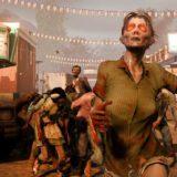 O começo de State of Decay 2 [Gameplay]