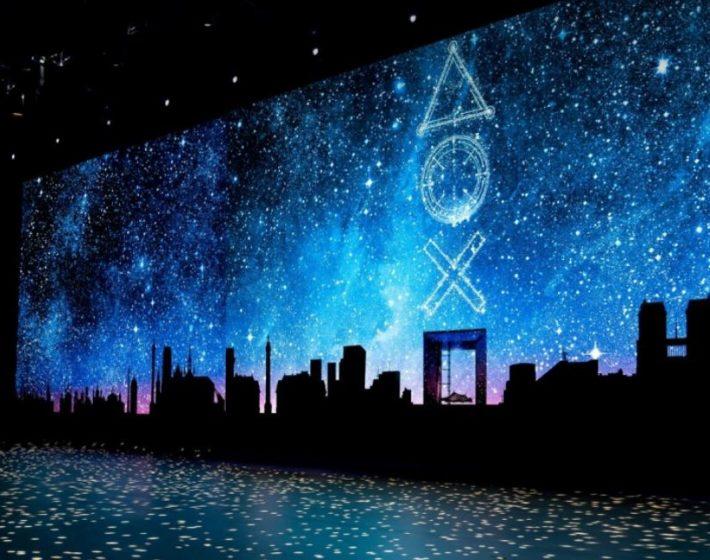 E3 2018: Sony e um passeio por exclusivos e third parties
