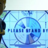 E3 2018: Bethesda e a força de suas franquias