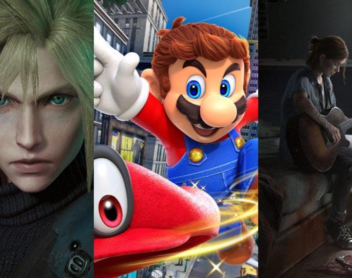 E3 2018: as notícias do terceiro dia [NGP Live]