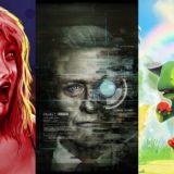 Limited Run anuncia quase 20 jogos em edição física na E3 2018