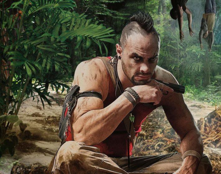Insanidade e evolução são as marcas de Far Cry 3 Classic Edition [Análise]