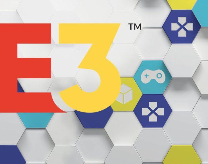 Guia da E3 2018: acompanhe todas as novidades com o NGP!