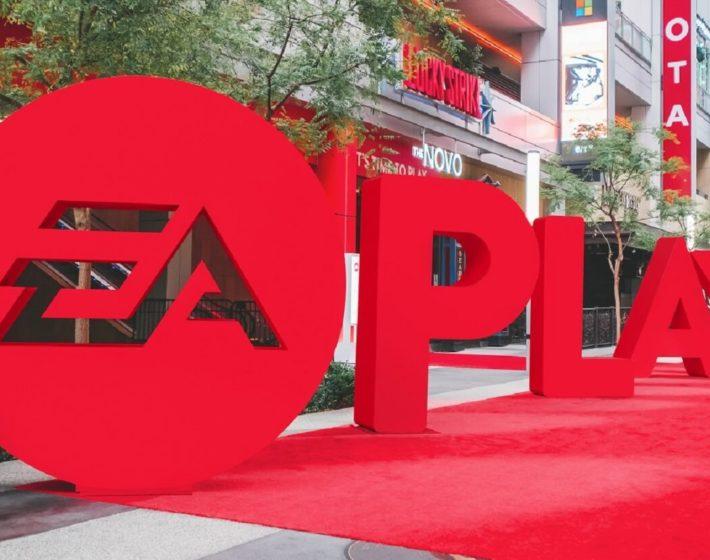 E3 2018: EA abre a agenda de conferências do evento