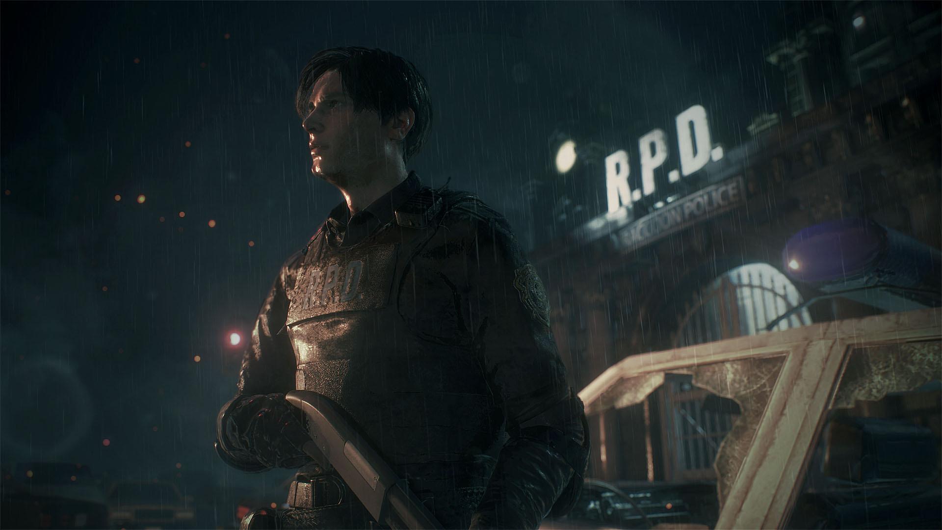 Resident Evil 2: semelhanças e diferenças entre o clássico e o remake
