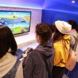 PlayStation na Estrada: fomos a Santos conferir a ação da Sony