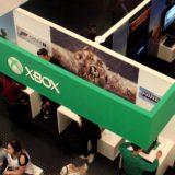 Xbox Experience leva os games para todos os públicos