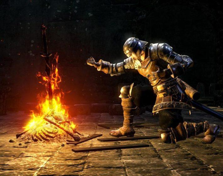 Dark Souls: Remastered – Prepare-se para morrer em 60 FPS [Análise]