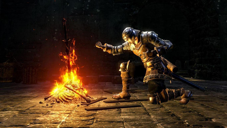 Dark Souls: Remastered - Prepare-se para morrer em 60 FPS [Análise]