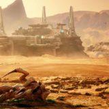 Pirando no espaço com Perdido em Marte, novo DLC de Far Cry 5