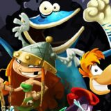 Rayman Legends: pula, corre, soca e canta [Gameplay]