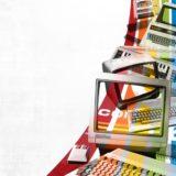 The Commodore Story entrega um passeio pelo clássico dos clássicos [Review]