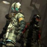 Dead Space 3 e o último suspiro de uma franquia [Gameplay]