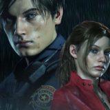 Entendendo a história do remake de Resident Evil 2