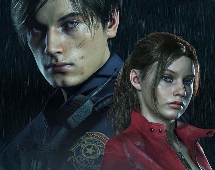 Resident Evil 2 terá legendas em português; confira mensagem dos produtores