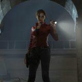 Claire, sutileza e violência na nova demo de Resident Evil 2 Remake [gamescom 2018]