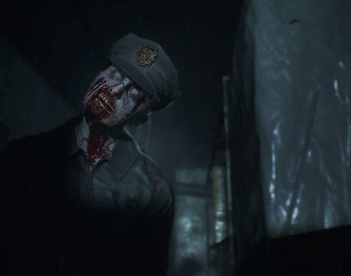 Remake de Resident Evil 2 traz o tipo de terror que os fãs esperam [Jogamos!]