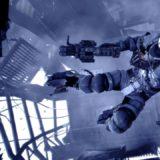 Dead Space 3 e o final tão aguardado [Gameplay]