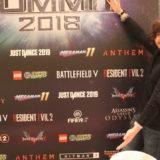 Entrevistamos o produtor de LEGO DC Super Villains! [WB Games Summit]