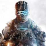 Dead Space 3 e o meme transformado em jogo [Gameplay]