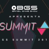 Confira a programação do BGS Summit 2018