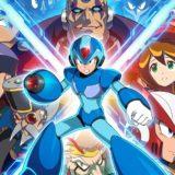 Mega Man X Legacy Collection faz jus ao legado, apesar dos problemas [Review]