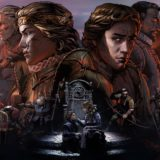 Thronebreaker: The Witcher Tales expande saga usando cartas de GWENT [Jogamos!]