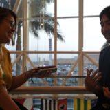 O Brasil, a comida e a indústria da música e games aos olhos de Shota Nakama [Entrevista]
